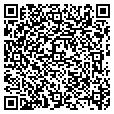 QR code with Cleo McKee & Co Inc contacts