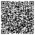 QR code with Arkla Water Well contacts