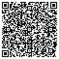 QR code with Sisco Funeral Home Inc contacts