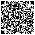 QR code with K Y Construction Inc contacts
