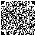 QR code with Don's Steakhouse contacts