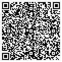 QR code with George R Peeples Dr contacts