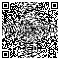 QR code with Medical Center of Melbourne contacts