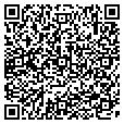 QR code with Guard Record contacts