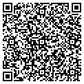 QR code with Porcaro Communications Inc contacts