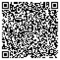 QR code with Scott County Veteran's Service contacts
