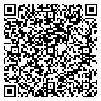 QR code with Cooper Furniture contacts