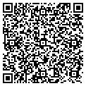 QR code with Catholic Point Church contacts