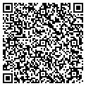QR code with Morrisett Farms contacts