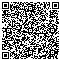 QR code with Anchorage Figure Skating Club contacts