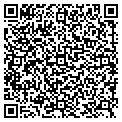 QR code with Rockport Memorial Gardens contacts