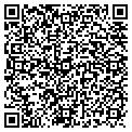 QR code with Quality Insurance Inc contacts