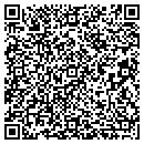 QR code with Mussop Hydroblasting & Vac Service contacts