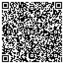 QR code with Medical Services Amer Lexington SC contacts