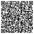 QR code with Tate Health Care contacts
