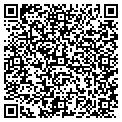 QR code with E A Martin Machinery contacts