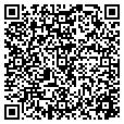 QR code with Conway Eye Center contacts