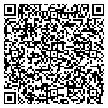 QR code with Pine Bluff Crating & Pallet contacts