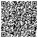 QR code with Lewis Funeral Home Inc contacts