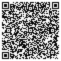 QR code with Arkansas Artisan Contrs Assn contacts
