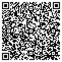 QR code with Loca Luna Restaurant contacts