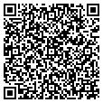 QR code with Sharp Farms contacts
