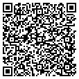 QR code with Electric Cowboy contacts