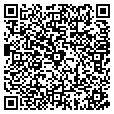 QR code with Terrazza contacts