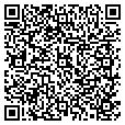 QR code with Pizza Stop & Go contacts