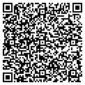 QR code with Bee Advertising Specialties contacts