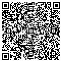 QR code with Alternative Energy Systems Co contacts