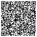 QR code with Homestead Jewelers & Gifts contacts
