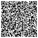 QR code with Fairfield Bay Fire Department contacts