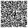 QR code with Army Reserve Center contacts