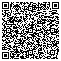 QR code with Millenia Gallery contacts