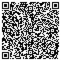QR code with Kings River Outfitters contacts