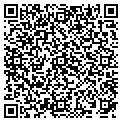 QR code with Distinctive Designs By Tanarah contacts