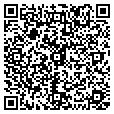 QR code with Stor-A-Way contacts