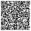 QR code with Medical Imaging Research Inc contacts
