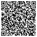 QR code with Alaska Outdoor Council contacts