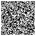 QR code with Sherri Smith Speech Therapy contacts