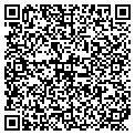 QR code with Sydneys Alterations contacts