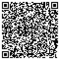 QR code with Gary De Viney Computer Service contacts
