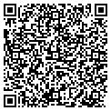 QR code with Park-Todd Eye Clinic contacts