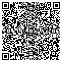 QR code with Jewelry & Handbag Warehouse contacts
