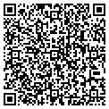 QR code with Poppert Brothers Milling contacts