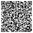 QR code with Waffle Hut contacts