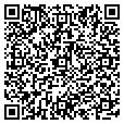 QR code with Cox Plumbing contacts