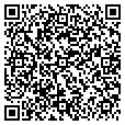 QR code with Painter contacts