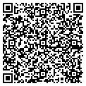 QR code with Lead Hill Hardware Store contacts